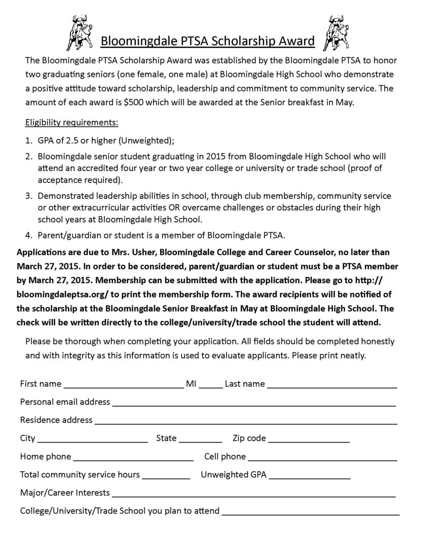 ptsa scholarship essay College application essay writing ptsa ohs ptsa board 2017-18 ptsa newsletter ptsa membership form ptsa scholarship form valentine's day order from 2018.