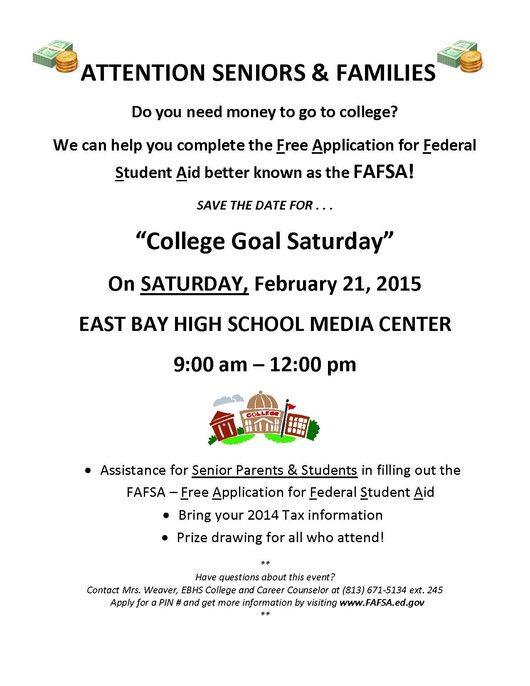 Admissions - FSU Undergraduate Bulletin - Florida State University